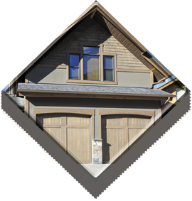United Garage Door Service, Tacoma, WA 253-507-9897