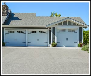 United Garage Door Service Tacoma, WA 253-507-9897